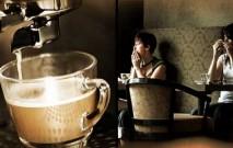 Consultoria CAFÈ ART