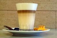 Taller CAFÈ ART