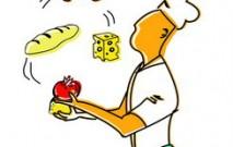 Manipulador Aliments